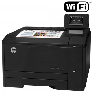 Impressora-HP-LaserJetPro-200-Color-Printer-M251nw-3423212