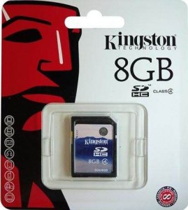carto-memoria-sdhc-8gb-class-4-sd48gb-kingston-477601-MLB20390950717_082015-O