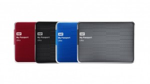 wd_my_passport_ultra_1tb_portable_hard_drive_-_black_2_