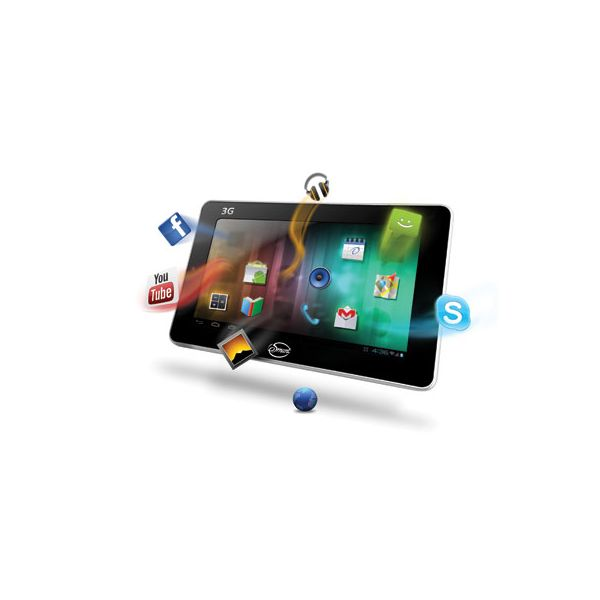 380170_3_esmart-tablet-7-3g-dual-core-1-3ghz-4gb-wi-fi